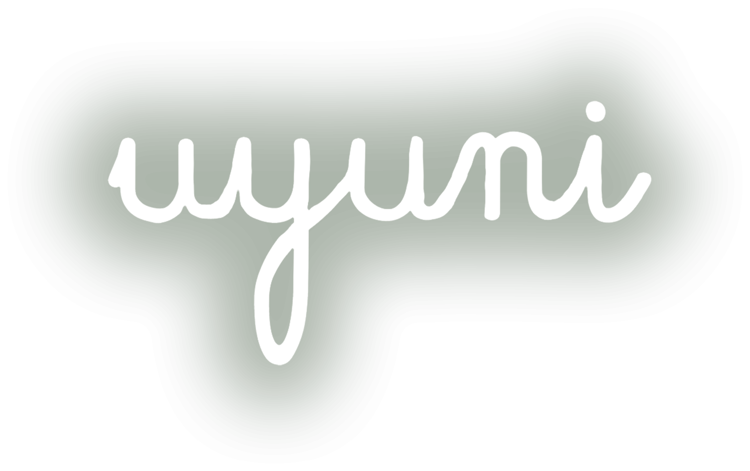 uyuni